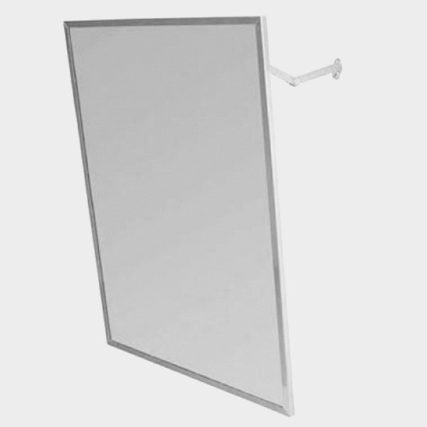 Mirror for Disabilities NR-6050E